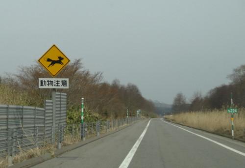 2015033101_2